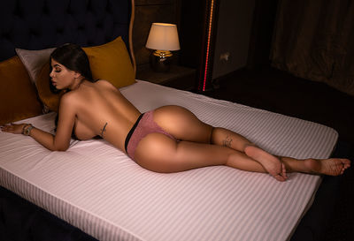 Burbank Escort Girls