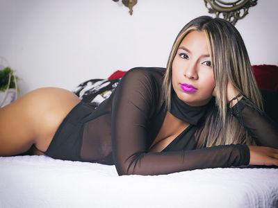 Gladys Demaio - Escort From Visalia CA