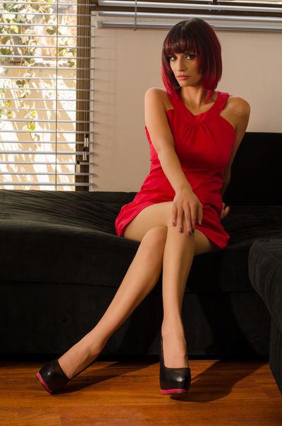 Teresa Peterson - Escort From Virginia Beach VA
