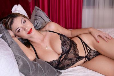 Kelsie Gause - Escort From Visalia CA