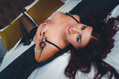 Ruby Ames - Escort From Waco TX