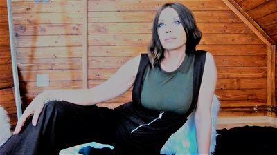 Samantha Alice - Escort From College Station TX