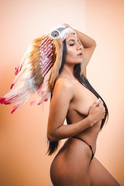 Brittany Bliss - Escort From Mesa AZ