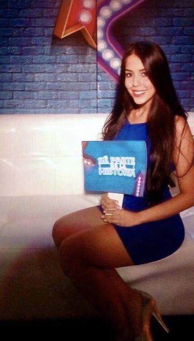 Kelly Chandler - Escort From Visalia CA