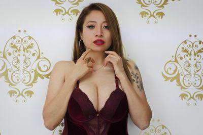 Wendy Gonzalez - Escort From Columbia SC