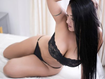 San Bernardino Escort Girls