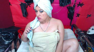 Rita Branscum - Escort From Mesa AZ