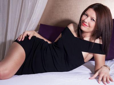 Leslie Coello - Escort From Visalia CA