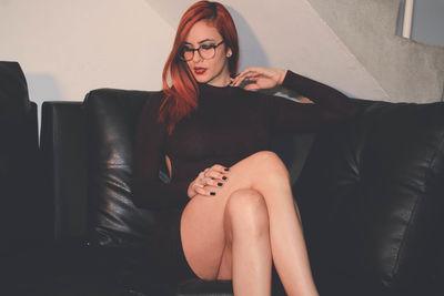 Sophia Lois - Escort From Waco TX