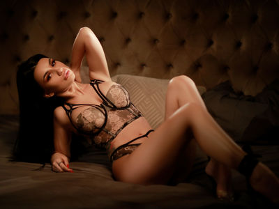 Sophie Beau - Escort From Columbia MO