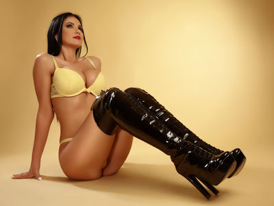 Middle Eastern Escort Girls in Lubbock Texas