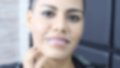 Norma Larocque - Escort From Vista CA