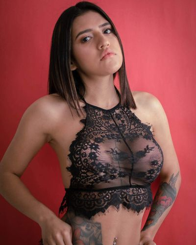 Tonya Paiva - Escort From Columbus GA