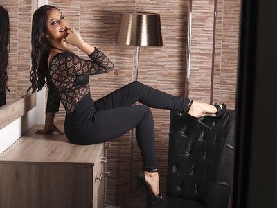 Valerie Rosse - Escort From Visalia CA