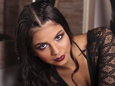 Tamra Hassan - Escort From Waco TX