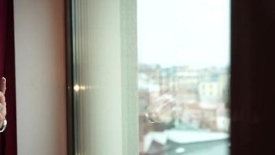 Jessica Allison - Escort From Columbia SC