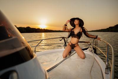 Mae Raynor - Escort From Visalia CA