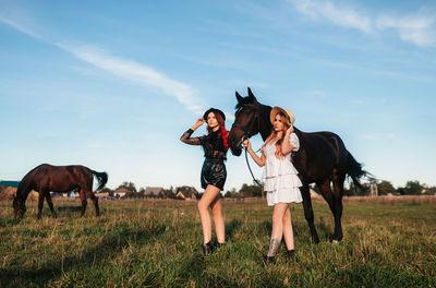 Available Now Escort Girls in Gresham Oregon
