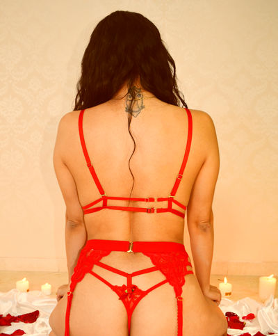 victoriabrownn - Escort From College Station TX