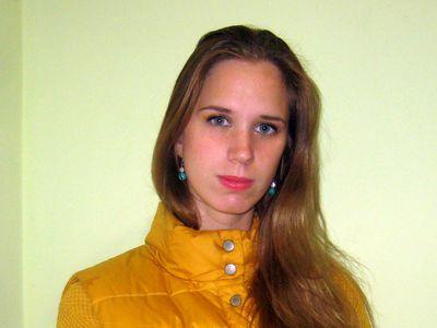 For Trans Escort Girls in Norfolk Virginia