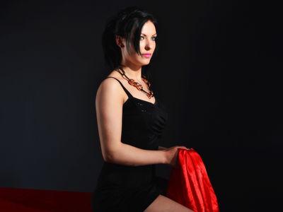 Adela Fried - Escort From Virginia Beach VA
