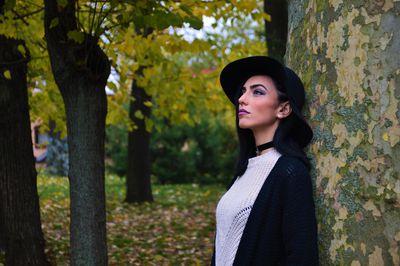 Aisha Blaze - Escort From Waco TX