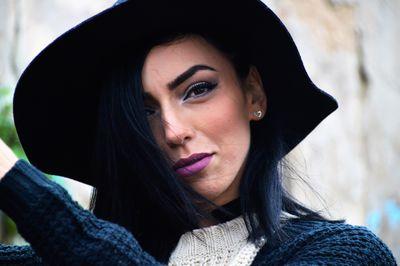 Milena Love Uk - Escort From Waco TX