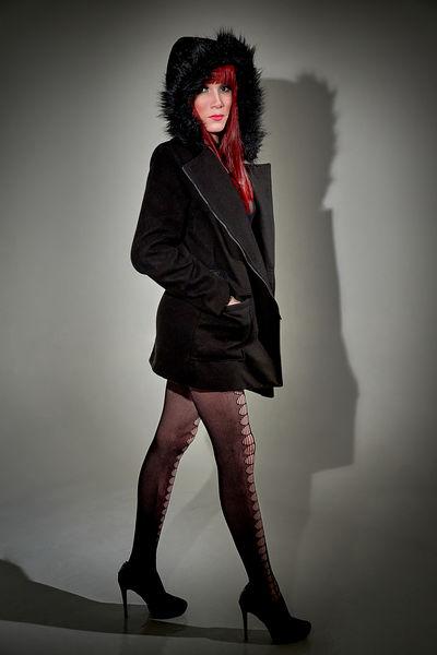 Akemi Rose - Escort From Vista CA