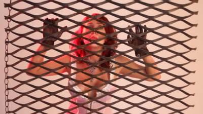 Super Booty Escort Girls in Hartford Connecticut