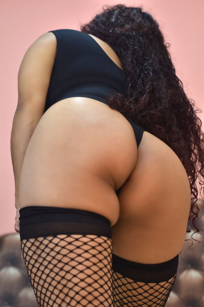 Gaby Duran - Escort From Waco TX