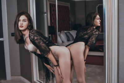 Alice Holt - Escort From College Station TX