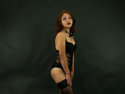 Aliyah Alexis - Escort From Colorado Springs CO