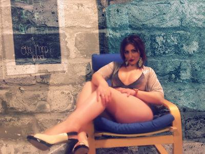 Aliyah Loveless - Escort From Warren MI