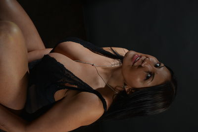 Outcall Escort Girls in New Orleans Louisiana