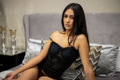 Ammelia Stich - Escort From Columbia SC