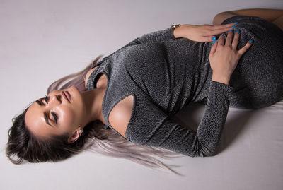 Amya Divine - Escort From Visalia CA