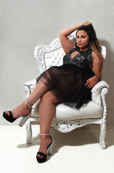 Pacific Islander Escort Girls in Lexington Kentucky