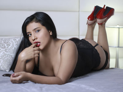 Anne Downey - Escort From Columbia MO