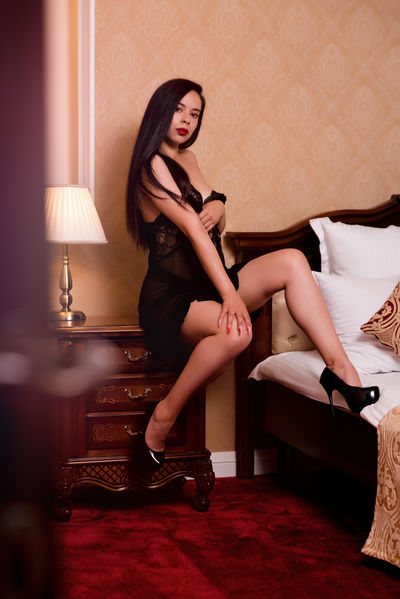 Asian Escort Girls in Las Cruces New Mexico