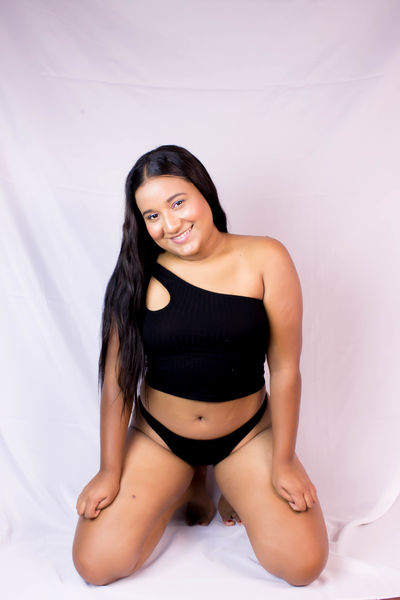 Arielle Maven - Escort From College Station TX