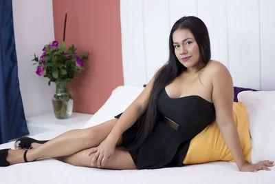 Ashley Mate - Escort From Visalia CA