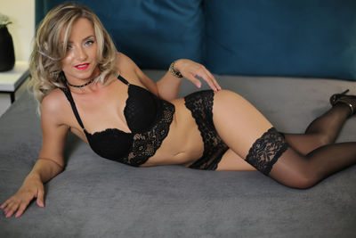 Ashley Quin - Escort From Columbia MO
