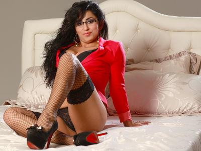 Brenda Diamond - Escort From Visalia CA