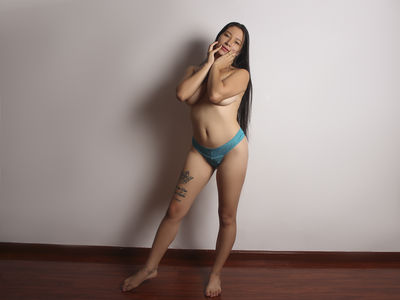 Dayana Gran - Escort From Waco TX