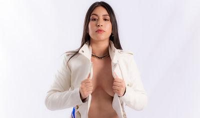 Brenda Mercury - Escort From Columbia MO