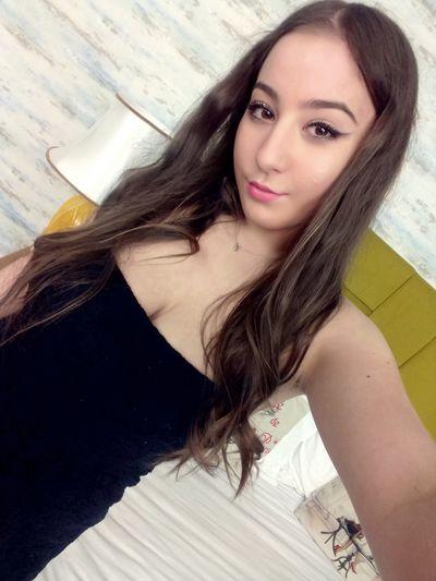 Bussty Monique - Escort From Virginia Beach VA