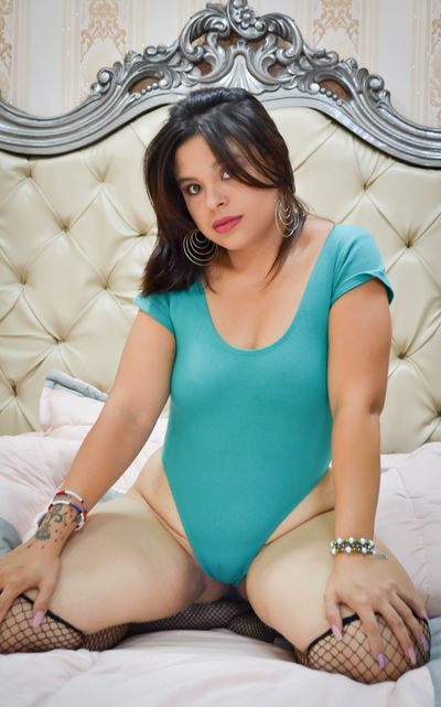 Petite Escort Girls in Hollywood Florida