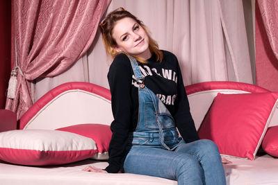 Chloe Newton - Escort From Virginia Beach VA
