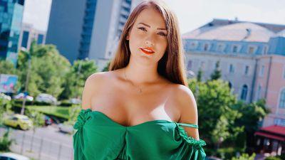 Christine Vegas - Escort From Vista CA