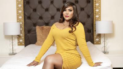 Ciara Vanz - Escort From Columbus GA